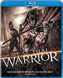 Muay Thai Warrior [Blu-ray] [2010] [US Import]