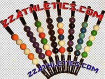 """Golf Ball Muscle Roller 20"""""""