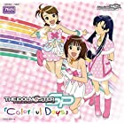"""THE IDOLM@STER MASTER SPECIAL 765 """"Colorful Days""""【DVDつき限定盤】"""
