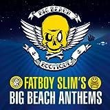 Fatboy Slim's Big Beach Anthems