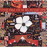 The Mountainby Steve Earle