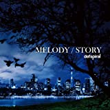 MELODY / STORY