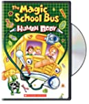 The Magic School Bus: Human Body (Bil...