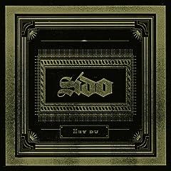Sido - Hey Du