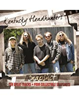 Snapshot: Kentucky Headhunters