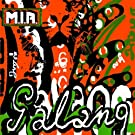 Galang '05 [CD 1]