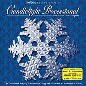 Candlelight Processional Download