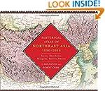 Historical Atlas of Northeast Asia, 1...