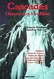 Cascades Oisans