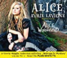 Avril Lavigne - Alice mp3 download