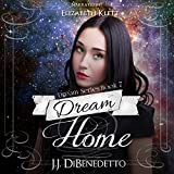 img - for Dream Home: Dream Series book / textbook / text book
