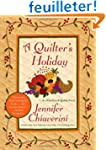 A Quilter's Holiday: An Elm Creek Qui...