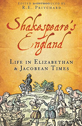 jacobean era english and scottish history Colonial williamsburg journal, a popular history magazine about historic  off in  1619-king james vi of scotland and, from 1603, james i of england and ireland   by 1607, when virginia was being born, the jacobean anglo-scottish union.