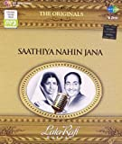 #10: The Originals-Lata-Rafi Duets