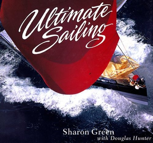 ultimate-sailing-by-green-sharon-hunter-douglas-1998-hardcover