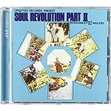 Soul Revolution Part 2