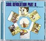 Soul Revolution V.2