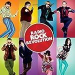 Radio Rock Revolution (The Boat That...