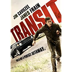 Transit (Theatrical Rental)