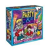 Diset 10103 - Party & Co Junior - Best Reviews Guide