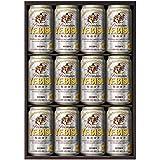 ヱビス 冬のコク缶セット YFS3D 350ml×12本
