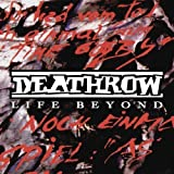 Life Beyond by Deathrow