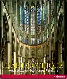 Architecture, sculpture, peinture: 9783848004492: Amazon.com: Books