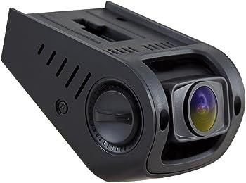 AUTO-VOX Novatek A118C 1.5