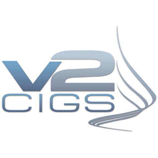 V2 E Cigs