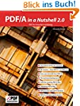 PDF/A in a Nutshell: PDF for long-ter...