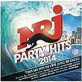 NRJ Party Hits 2014 [Clean]
