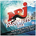 NRJ Party Hits 2014