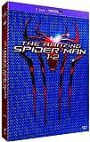 The Amazing Spider-Man + The Amazing Spider-Man: Le destin d'un héros...