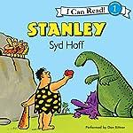Stanley | Syd Hoff