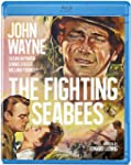 Fighting Seabees [Blu-ray]
