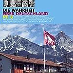 Die Wahrheit über Deutschland 8 | Wilfried Schmickler,Horst Evers,Käthe Lachmann,Florian Schroeder,Bülent Ceylan, Ausbilder Schmidt