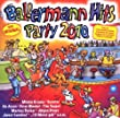 Ballermann Hits Party 2010