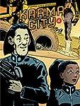 Karma City  - Chapitre 4