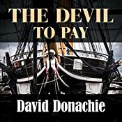 The Devil to Pay | David Donachie