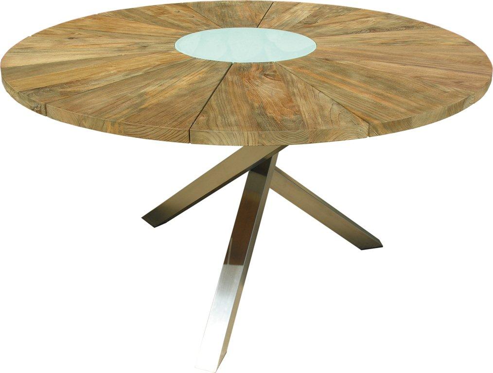 Oryx, Tisch günstig online kaufen