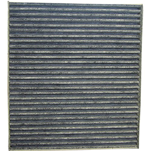 ACDelco CF2225C Professional Cabin Air Filter (Air Filter 2012 Dodge Journey compare prices)