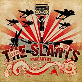 How the Wicked Live by The Slants