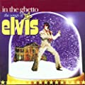 In The Ghetto (The Songs Of Elvis Presley)