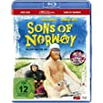 Sons of Norway (Blu-ray)