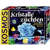 """Kosmos 643416 - Kristalle z�chten, Erlebe die Welt der funkelnden Kristallevon """"Kosmos"""""""