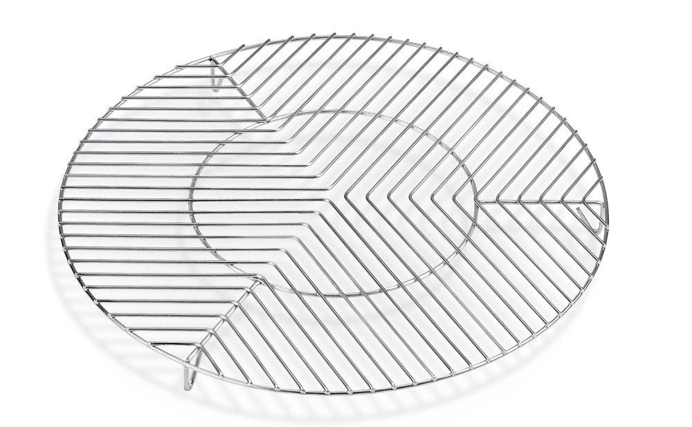 Skagerak Helios Stahlrost Edelstahl S1810525 online kaufen