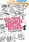 Qualitative Consumer And Marketing Re...