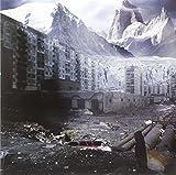 Forgive Us Our Trespasses [Vinyl]