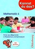 ISBN 3637012898