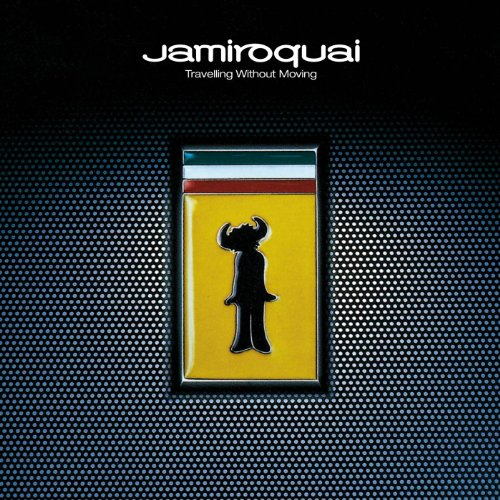 Jamiroquai-Travelling Without Moving-CD-FLAC-1996-ATMO